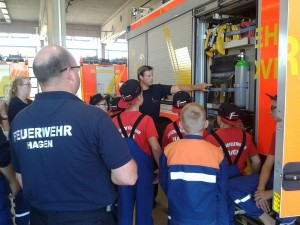 Jugendfeuerwehr-Hagen-Red-Line-Challenge-Erklaerung