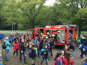 2-Jugendfeuerwehr-Davenstedt-Weltkindertag